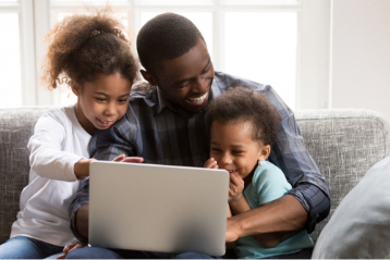 10 best free learning apps for your toddlers